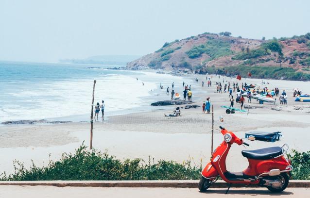 Goa 1 day-38